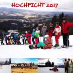 HOCHFICHT_2017_REPORT