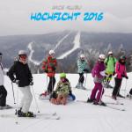 HOCHICHT_2016_SPOL_PDF