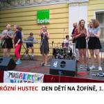 hustec_zofin