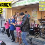 HUSTEC_-_Václavské_velikonoce_spol_PDF