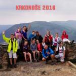 krkonose_2016_-_spol