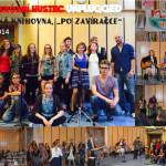 PO_ZAVIRACCE_PDF