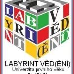 banner_Labyrint_ved(eni)