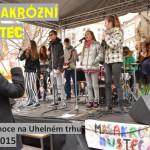 hustec_-_velikonoce_na_Uhelňáku_-_spol_PDF