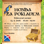 praha_1_honba_za_pokladem