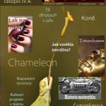 Časopis_2016-04