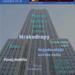 Casopis_16_1