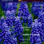 Casopis_16_3