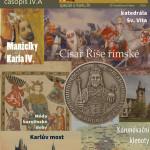 Speciál_Karel_IV._časopis_Zajímavý_svět_4.A